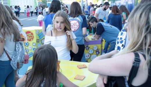 MusicAula Festival 2015 (38)