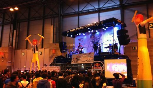 MusicAulaIII_AulaIfema2012.28