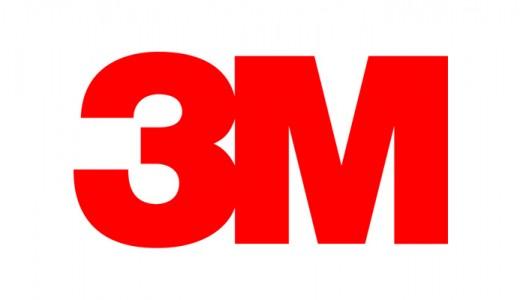 cliente.3M