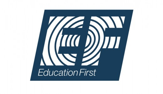 cliente.educationfirst