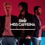 miss-caffeina-fecha-salida-del-disco-1