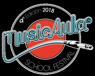 Logo MusicAula 2018 copia copia