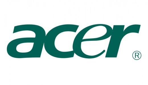 cliente.acer