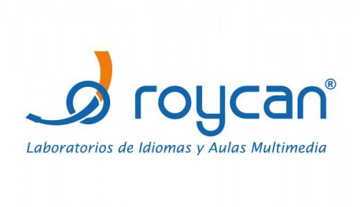 cliente.roycan