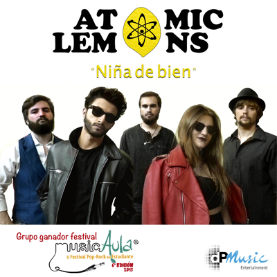 atomic-lemons-musicaula-single-videoclip