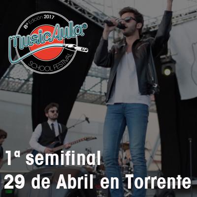 2017_semifinalTorrente2