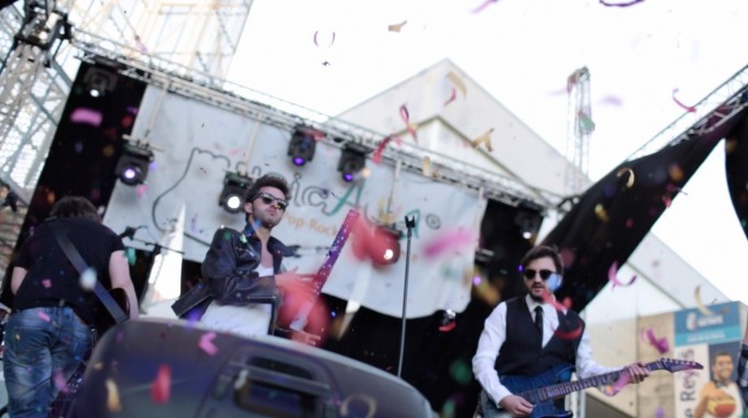 MusicAula Festival 2015 (230)