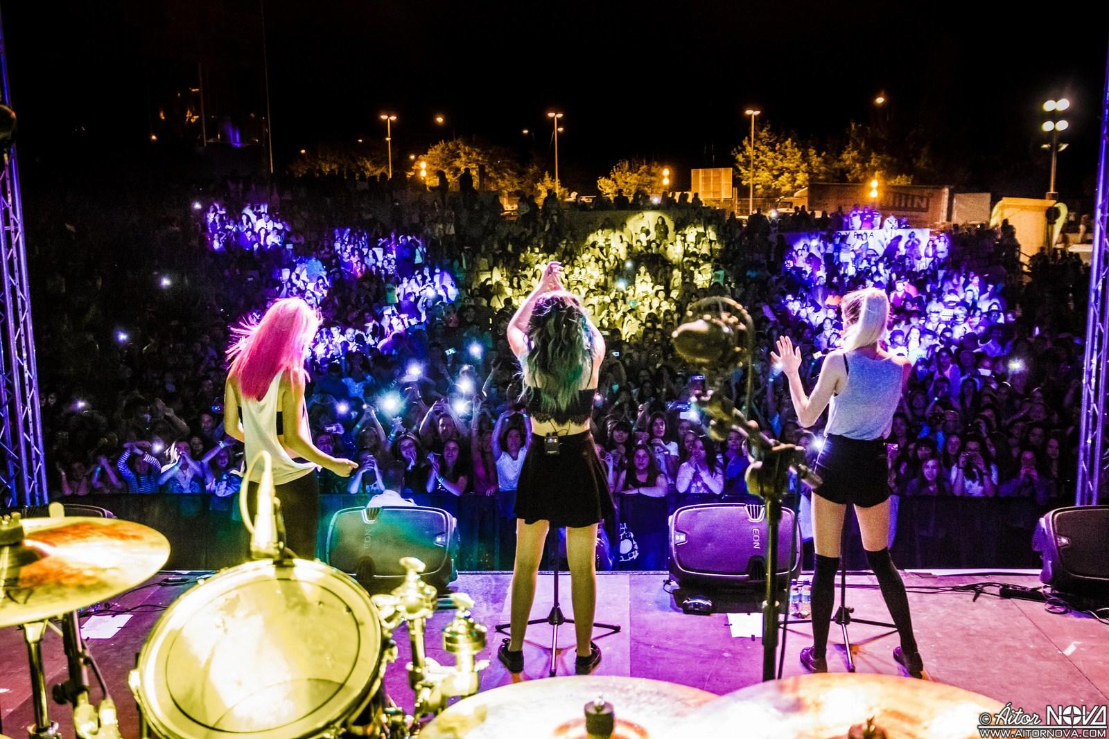 MusicAula-2015-Sweet-California-y-Persé-15