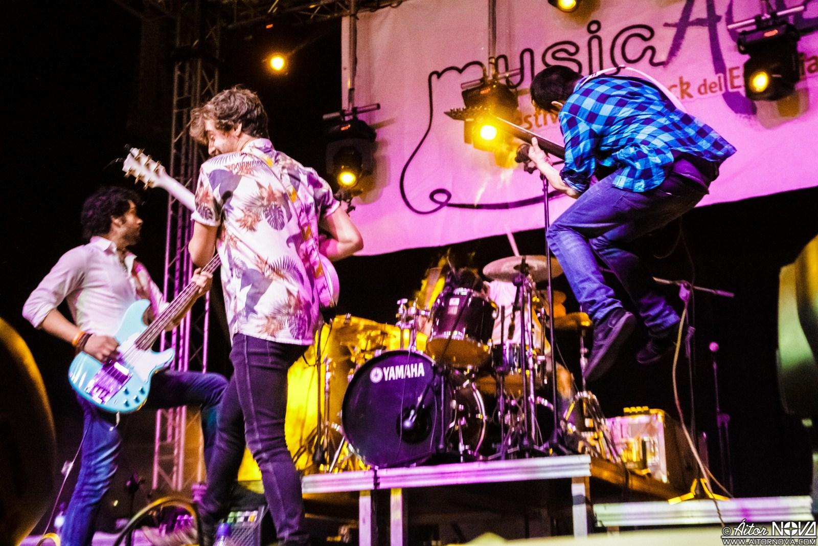 MusicAula-2015-Sweet-California-y-Persé-5